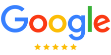 5 Star Google Review-Lubbock Dumpster Rental & Junk Removal Services-We Offer Residential and Commercial Dumpster Removal Services, Portable Toilet Services, Dumpster Rentals, Bulk Trash, Demolition Removal, Junk Hauling, Rubbish Removal, Waste Containers, Debris Removal, 20 & 30 Yard Container Rentals, and much more!