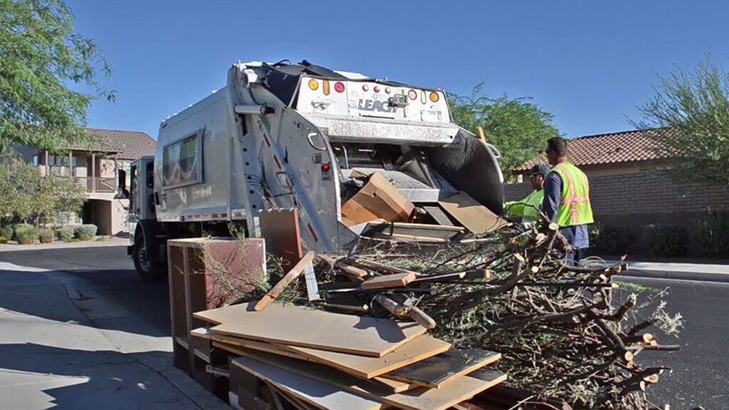 Bulk Trash-Lubbock Dumpster Rental & Junk Removal Services-We Offer Residential and Commercial Dumpster Removal Services, Portable Toilet Services, Dumpster Rentals, Bulk Trash, Demolition Removal, Junk Hauling, Rubbish Removal, Waste Containers, Debris Removal, 20 & 30 Yard Container Rentals, and much more!