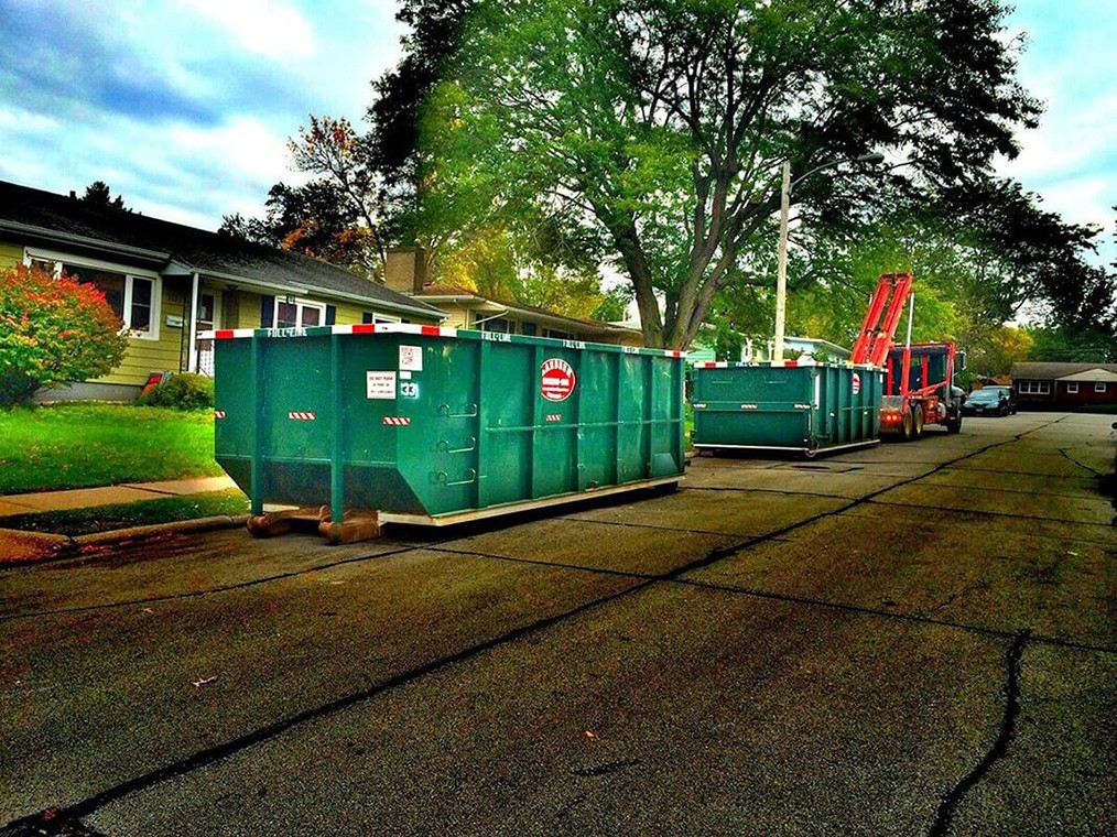 Commercial Dumpster rental services-Lubbock Dumpster Rental & Junk Removal Services-We Offer Residential and Commercial Dumpster Removal Services, Portable Toilet Services, Dumpster Rentals, Bulk Trash, Demolition Removal, Junk Hauling, Rubbish Removal, Waste Containers, Debris Removal, 20 & 30 Yard Container Rentals, and much more!