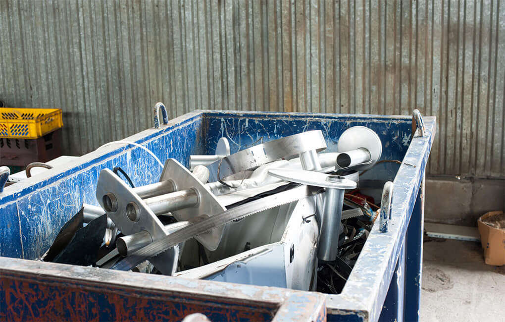Commercial Junk Removal-Lubbock Dumpster Rental & Junk Removal Services-We Offer Residential and Commercial Dumpster Removal Services, Portable Toilet Services, Dumpster Rentals, Bulk Trash, Demolition Removal, Junk Hauling, Rubbish Removal, Waste Containers, Debris Removal, 20 & 30 Yard Container Rentals, and much more!