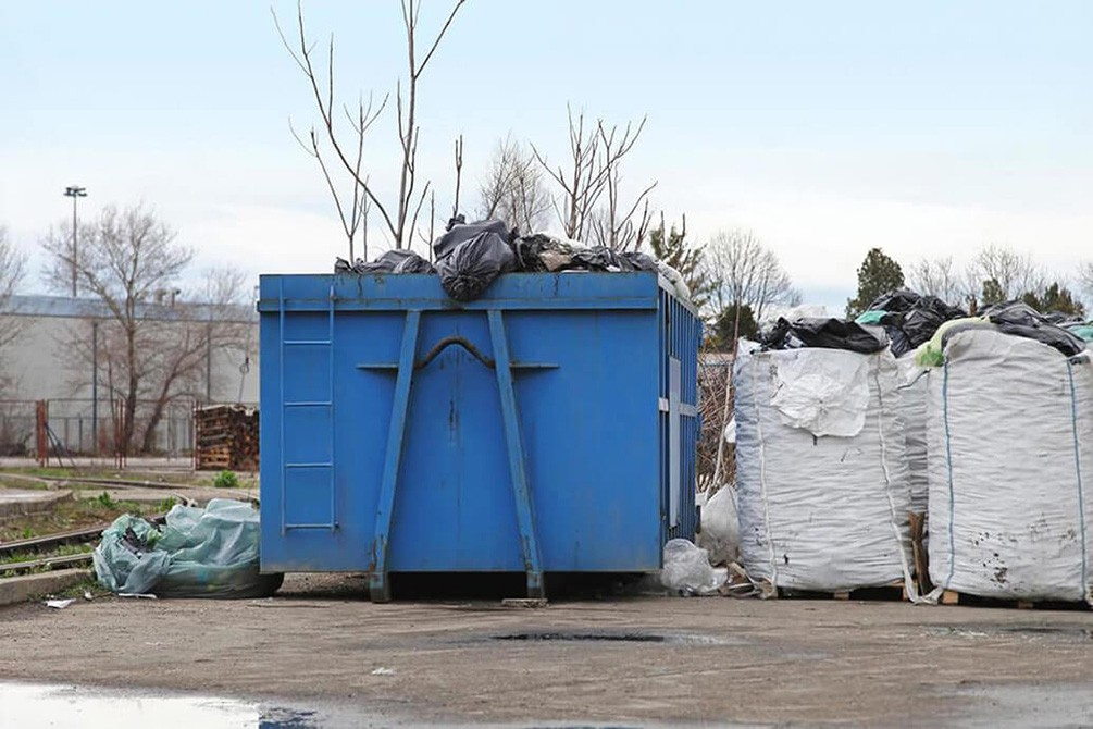 Contact Us-Lubbock Dumpster Rental & Junk Removal Services-We Offer Residential and Commercial Dumpster Removal Services, Portable Toilet Services, Dumpster Rentals, Bulk Trash, Demolition Removal, Junk Hauling, Rubbish Removal, Waste Containers, Debris Removal, 20 & 30 Yard Container Rentals, and much more!