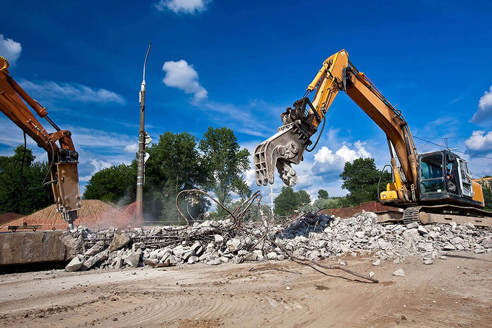 Demolition Removal-Lubbock Dumpster Rental & Junk Removal Services-We Offer Residential and Commercial Dumpster Removal Services, Portable Toilet Services, Dumpster Rentals, Bulk Trash, Demolition Removal, Junk Hauling, Rubbish Removal, Waste Containers, Debris Removal, 20 & 30 Yard Container Rentals, and much more!