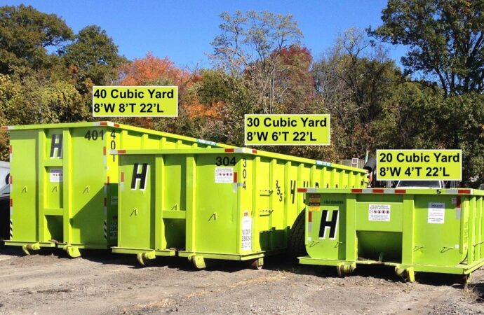 Dumpster Sizes-Lubbock Dumpster Rental & Junk Removal Services-We Offer Residential and Commercial Dumpster Removal Services, Portable Toilet Services, Dumpster Rentals, Bulk Trash, Demolition Removal, Junk Hauling, Rubbish Removal, Waste Containers, Debris Removal, 20 & 30 Yard Container Rentals, and much more!