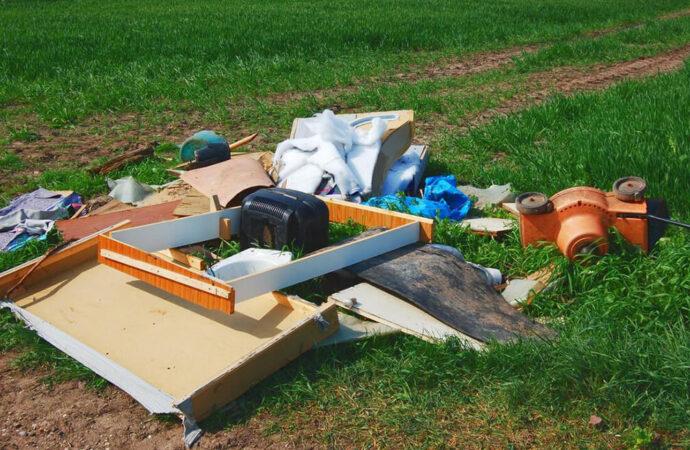 Property Clean-up-Lubbock Dumpster Rental & Junk Removal Services-We Offer Residential and Commercial Dumpster Removal Services, Portable Toilet Services, Dumpster Rentals, Bulk Trash, Demolition Removal, Junk Hauling, Rubbish Removal, Waste Containers, Debris Removal, 20 & 30 Yard Container Rentals, and much more!