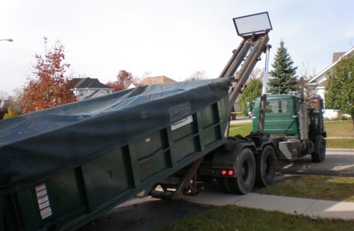 Residential Dumpster Rental Services-Lubbock Dumpster Rental & Junk Removal Services-We Offer Residential and Commercial Dumpster Removal Services, Portable Toilet Services, Dumpster Rentals, Bulk Trash, Demolition Removal, Junk Hauling, Rubbish Removal, Waste Containers, Debris Removal, 20 & 30 Yard Container Rentals, and much more!