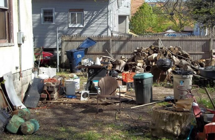 Residential Junk Removal-Lubbock Dumpster Rental & Junk Removal Services-We Offer Residential and Commercial Dumpster Removal Services, Portable Toilet Services, Dumpster Rentals, Bulk Trash, Demolition Removal, Junk Hauling, Rubbish Removal, Waste Containers, Debris Removal, 20 & 30 Yard Container Rentals, and much more!