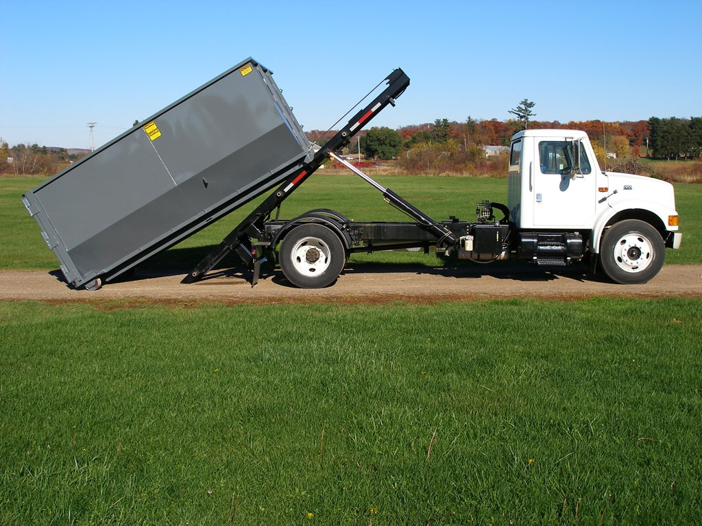 Roll Off Dumpster-Lubbock Dumpster Rental & Junk Removal Services-We Offer Residential and Commercial Dumpster Removal Services, Portable Toilet Services, Dumpster Rentals, Bulk Trash, Demolition Removal, Junk Hauling, Rubbish Removal, Waste Containers, Debris Removal, 20 & 30 Yard Container Rentals, and much more!