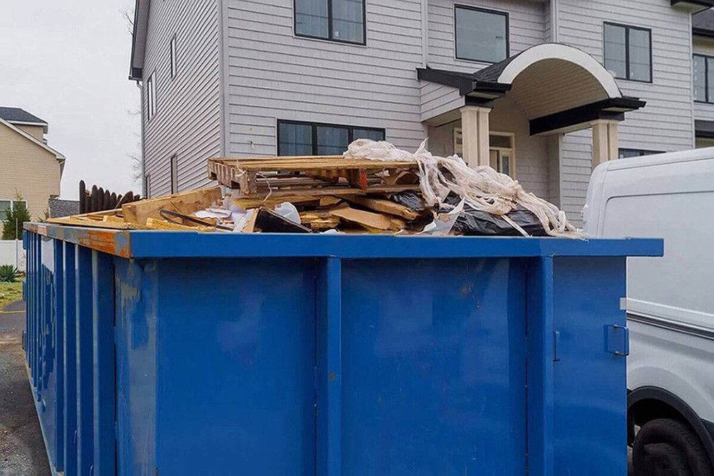 Services-Lubbock Dumpster Rental & Junk Removal Services-We Offer Residential and Commercial Dumpster Removal Services, Portable Toilet Services, Dumpster Rentals, Bulk Trash, Demolition Removal, Junk Hauling, Rubbish Removal, Waste Containers, Debris Removal, 20 & 30 Yard Container Rentals, and much more!