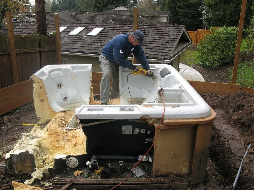 Spa Removal-Lubbock Dumpster Rental & Junk Removal Services-We Offer Residential and Commercial Dumpster Removal Services, Portable Toilet Services, Dumpster Rentals, Bulk Trash, Demolition Removal, Junk Hauling, Rubbish Removal, Waste Containers, Debris Removal, 20 & 30 Yard Container Rentals, and much more!