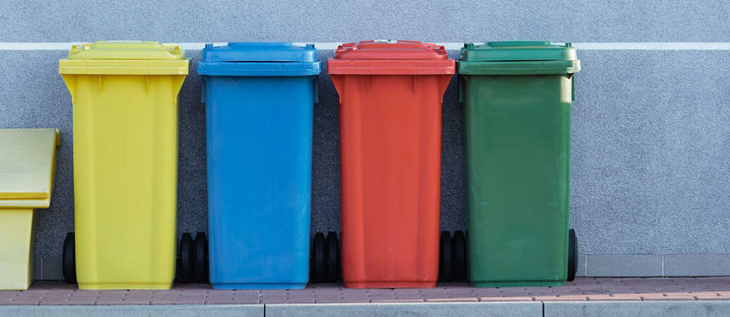 Waste Containers-Lubbock Dumpster Rental & Junk Removal Services-We Offer Residential and Commercial Dumpster Removal Services, Portable Toilet Services, Dumpster Rentals, Bulk Trash, Demolition Removal, Junk Hauling, Rubbish Removal, Waste Containers, Debris Removal, 20 & 30 Yard Container Rentals, and much more!