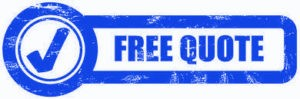 free quote-3-Lubbock Dumpster Rental & Junk Removal Services-We Offer Residential and Commercial Dumpster Removal Services, Portable Toilet Services, Dumpster Rentals, Bulk Trash, Demolition Removal, Junk Hauling, Rubbish Removal, Waste Containers, Debris Removal, 20 & 30 Yard Container Rentals, and much more!