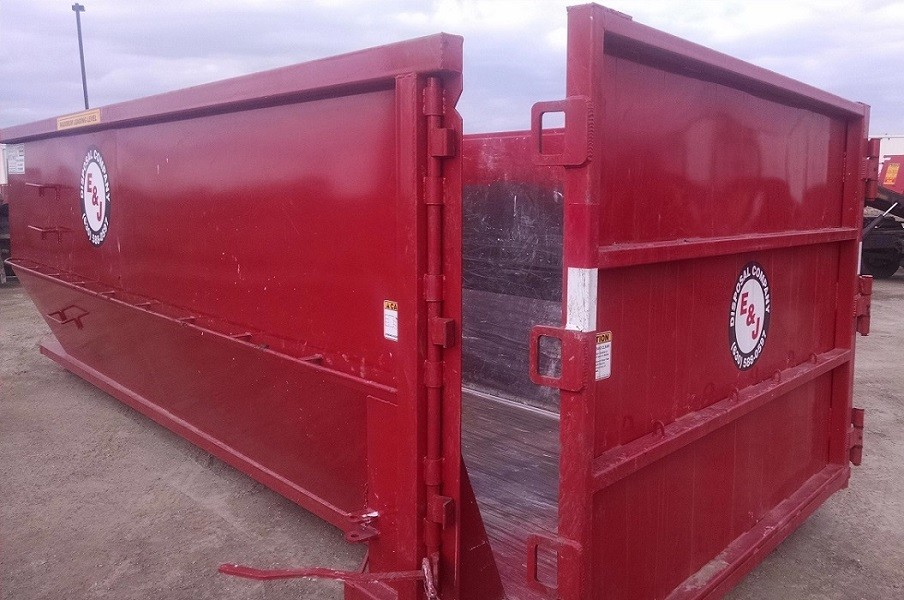 New Deal-Lubbock Dumpster Rental & Junk Removal Services-We Offer Residential and Commercial Dumpster Removal Services, Portable Toilet Services, Dumpster Rentals, Bulk Trash, Demolition Removal, Junk Hauling, Rubbish Removal, Waste Containers, Debris Removal, 20 & 30 Yard Container Rentals, and much more!