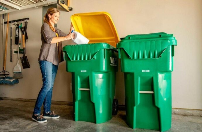 Shallowater-Lubbock-Dumpster-Rental-Junk-Removal-Services-We Offer Residential and Commercial Dumpster Removal Services, Portable Toilet Services, Dumpster Rentals, Bulk Trash, Demolition Removal, Junk Hauling, Rubbish Removal, Waste Containers, Debris Removal, 20 & 30 Yard Container Rentals, and much more!